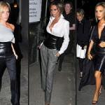 I consigli di moda di Victoria Beckham