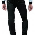Arrivano i jeans firmati Adidas Diesel