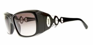 pucci-eyewear.jpg