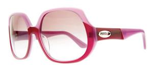 pucci-sunglasses2.jpg