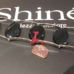 I gioielli Etno Fashion di Shiné