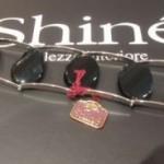 I gioielli Etno Fashion di Shiné