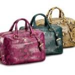 Prada: borse e cinture Made to Order