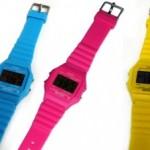 TIMEX 80: l'orologio che ha fatto epoca