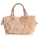 Syracuse Bag by Gerard Darel: la borsa amata dalle star