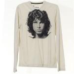 Vintage 55, un omaggio allo stile da Audrey Hepburn a Jim Morrison
