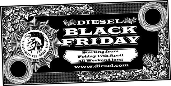 black-cash-diesel