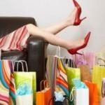 Il 29 aprile lo shopping aiuta i terremotati