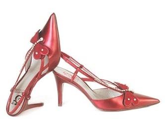 scarpe-navarro
