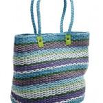 Ecco le borse mare dell'estate 2009