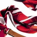 Cinture: le proposte degli stilisti per l'Estate 2009