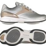 Reebok EasyTone, le scarpe tonificanti per glutei e gambe