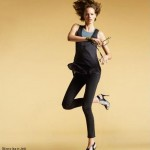 J Brand, i Jeans delle star perfetti per tutte le donne