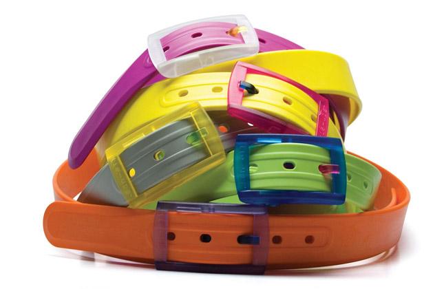 Tie-ups cinturini4
