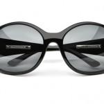 MDG, gli occhiali da sole firmati Madonna e D&G