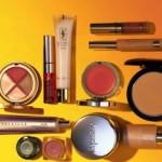 Consigli per il make up della P/E 2010