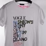 Notte bianca della moda 2010: Milano mai così fashion