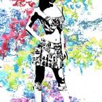 Anteprima: tendenze primavera-estate 2011