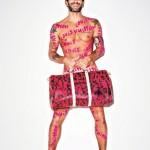 Marc Jacobs nuovo direttore artistico di Dior?