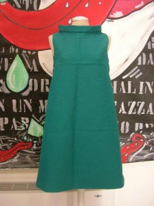 sale retailer e4cf7 8baa5 I deliziosi abiti vintage e handmade di Hope a Modena ...