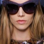 Wild Diva, la collezione di occhiali da sole di Roberto Cavalli