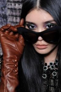 Sono eccessivi e sopra le righe i nuovi occhiali da sole firmati Roberto  Cavalli per l Autunno – inverno 2012 2013. In collaborazione con Marcolin  Eyewear 70023ff94a38