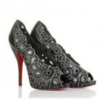 scarpe louboutin5