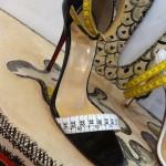 scarpe louboutin8