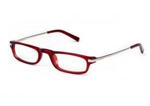 Timberland Eyewear